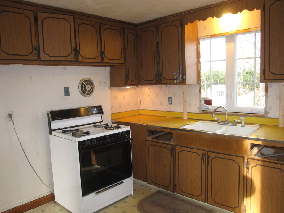 arlington-kitchen-remodeling-1-before.jpg