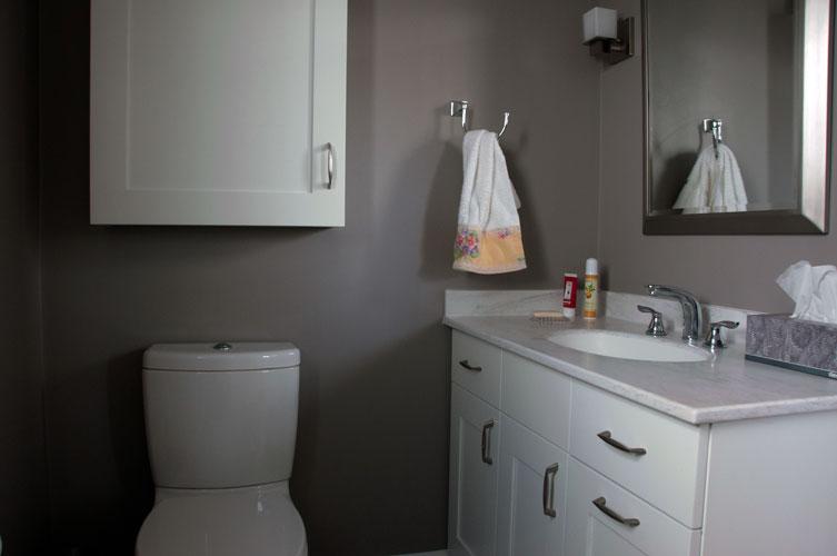 medford-bathroom-remodeling-1.jpg