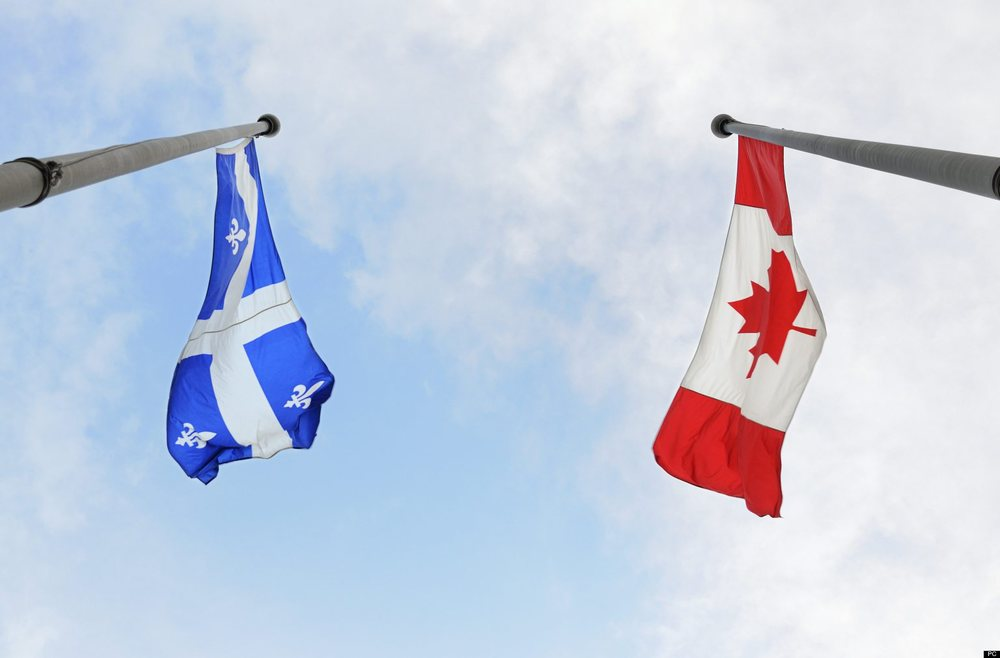 o-QUEBEC-CANADA-FLAGS-facebook.jpg