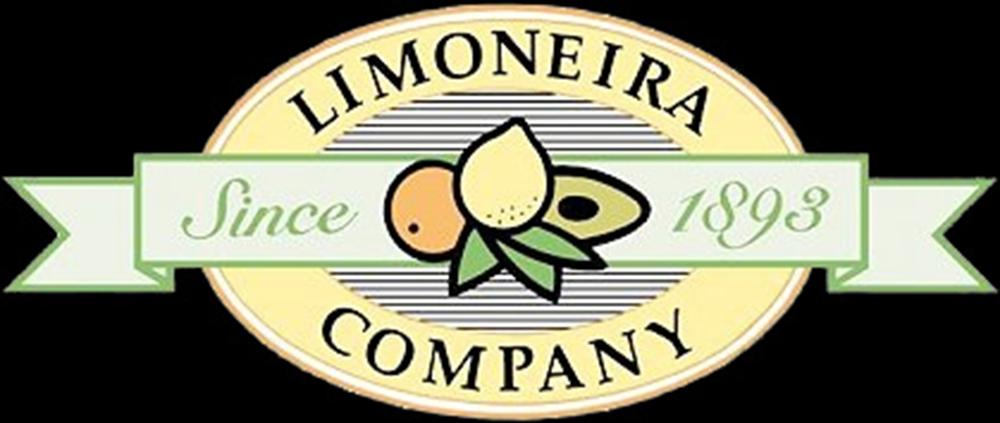 Limoneira-1500x.jpg