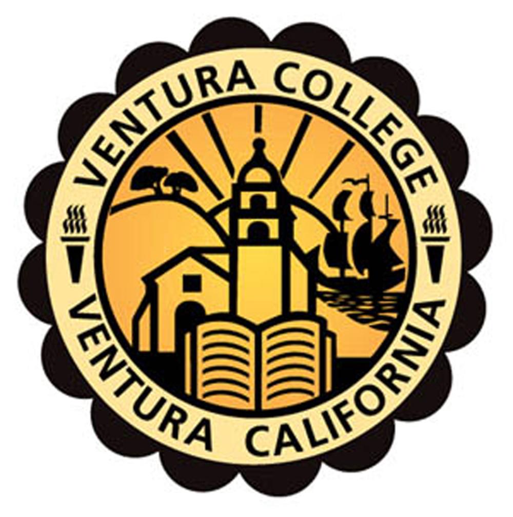 Ventura-Community-College-1500x.jpg