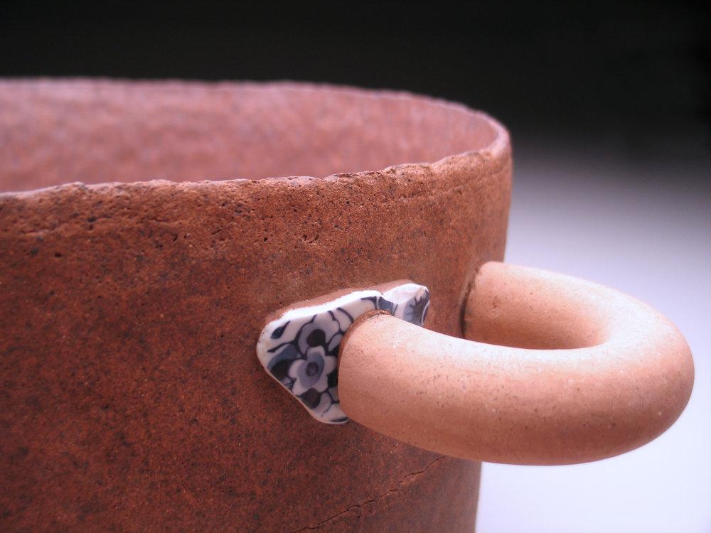 pinched-shard bowl#2.jpg