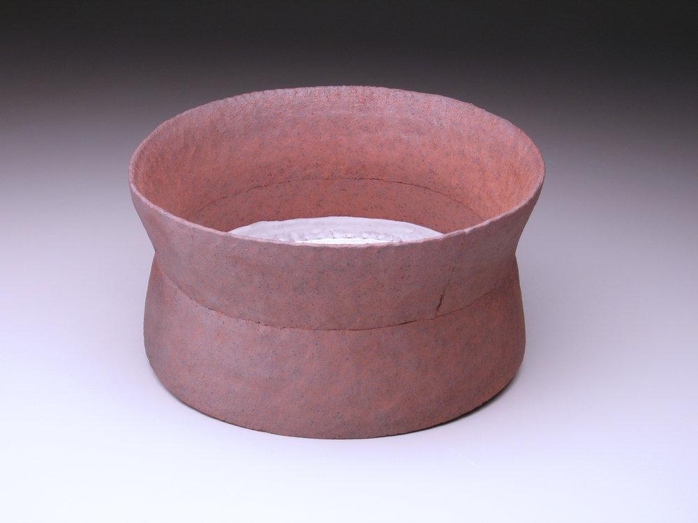 pinched-collar bowl#2.jpg