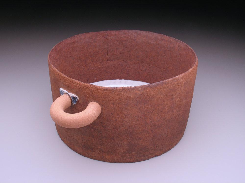 pinched-shard bowl #5.jpg