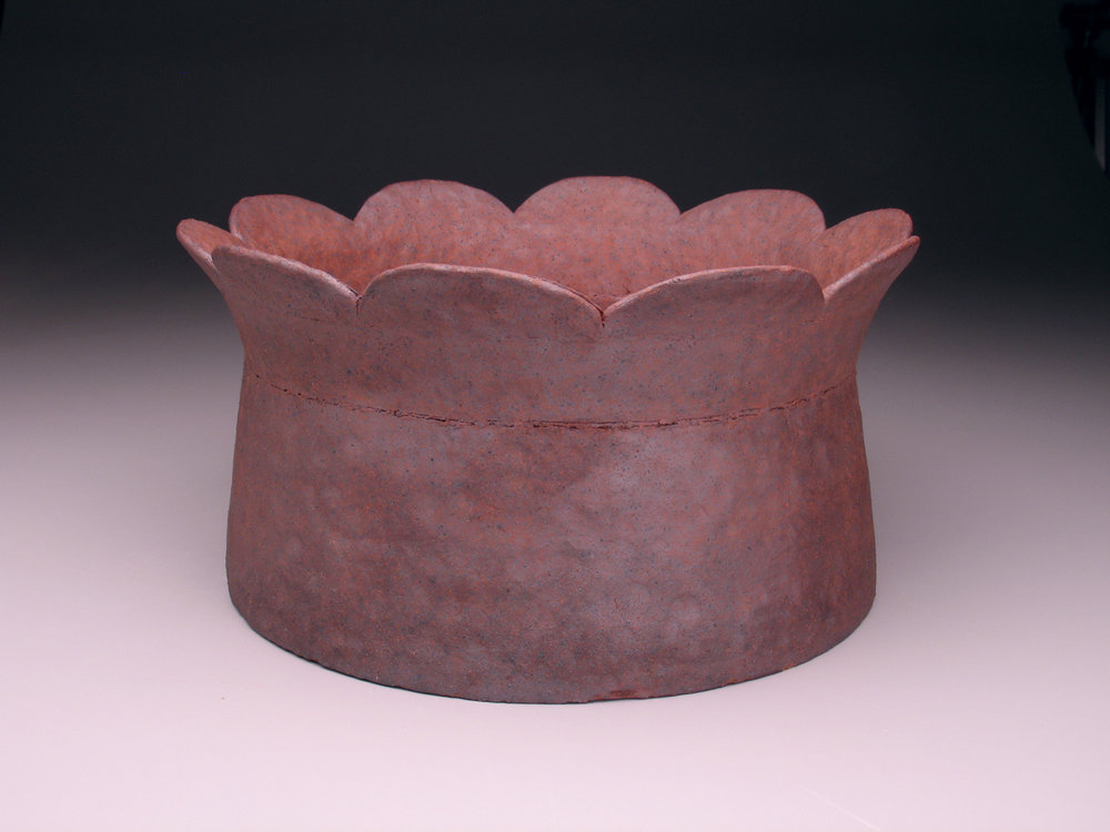 pinched-bloom bowl#1 copy.jpg