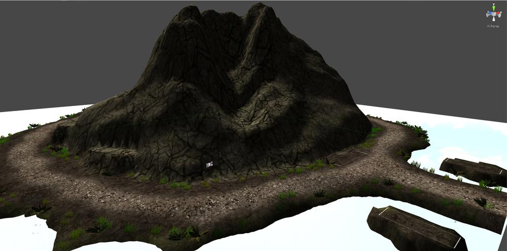 dead volcano.jpg