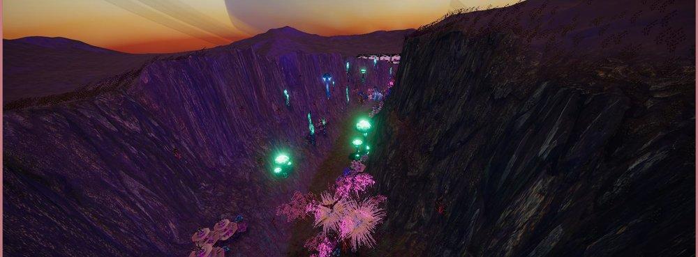Tower Defense, SciFi, Alien, Sunset.jpg