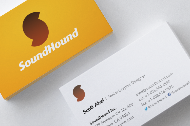 SoundHound-Business-Card.png
