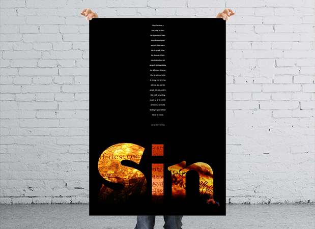 Sin_Poster.png
