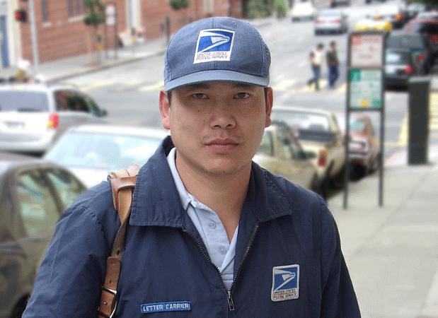 headshot_postman.png