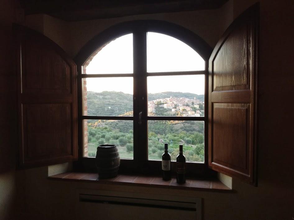 Tuscany 2.JPG