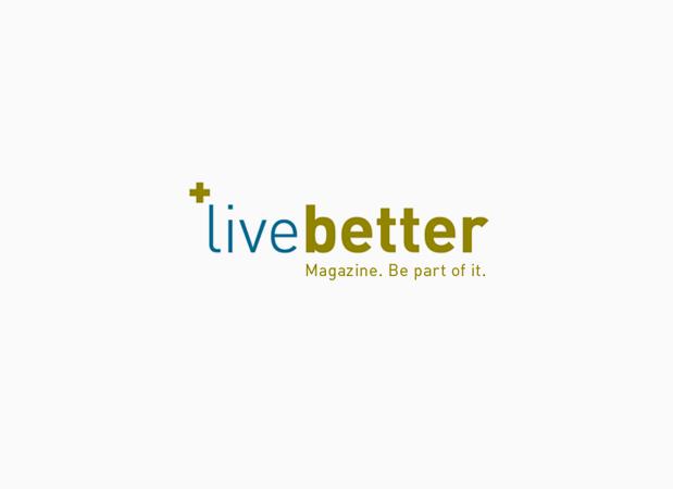 LiveBetter.png