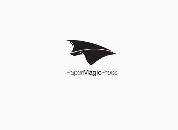 PaperMagic.png