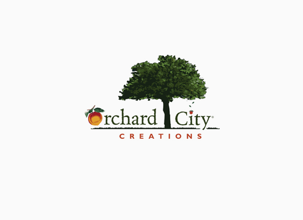 Orchard.png