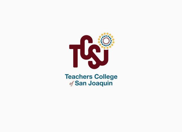 TCSJ.png