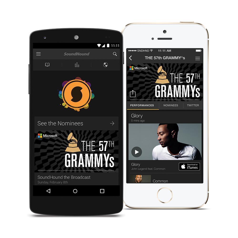 SoundHound_Grammys_2015.png