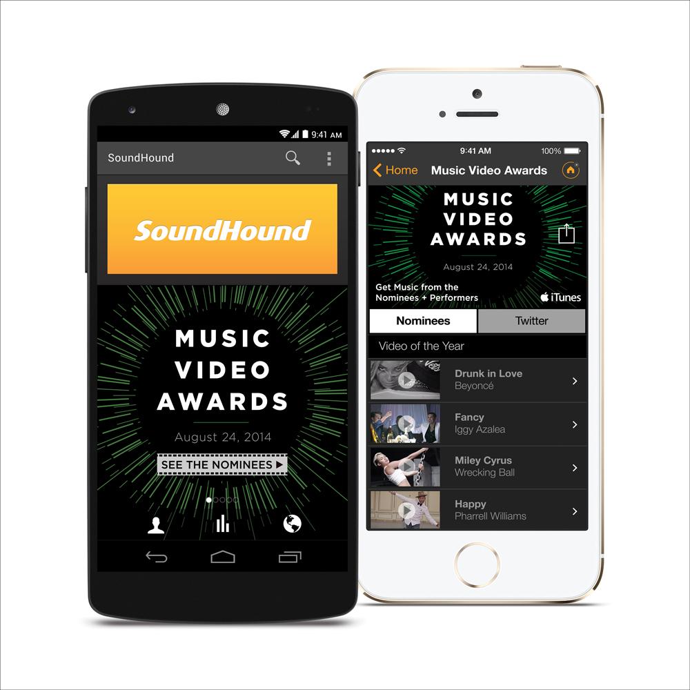 SoundHound_iTunesVMA_Mockup.jpg