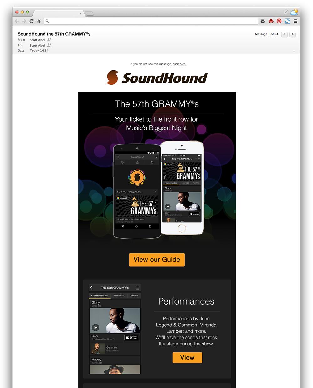 iOS-Grammys-Email.jpg