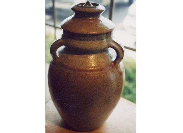 Pottery6.jpg