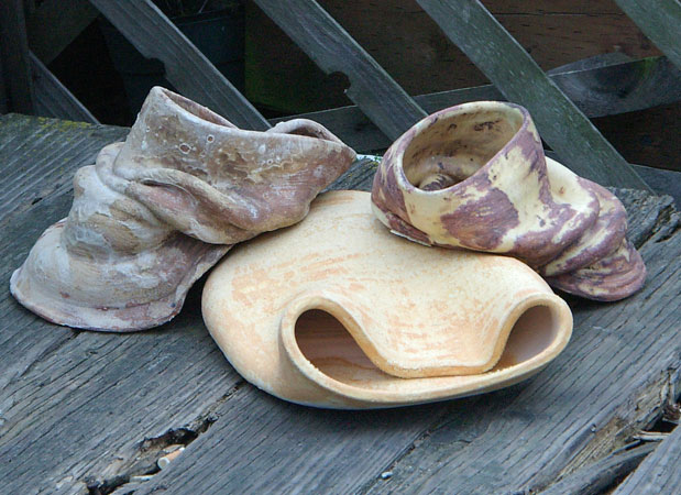 Pottery11.jpg