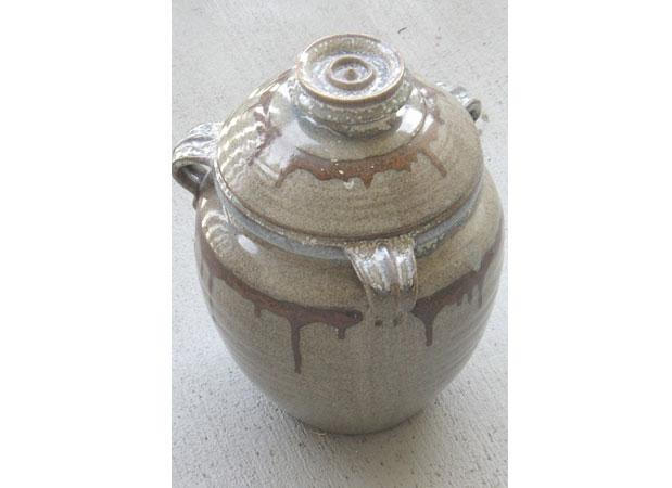 Pottery12.jpg