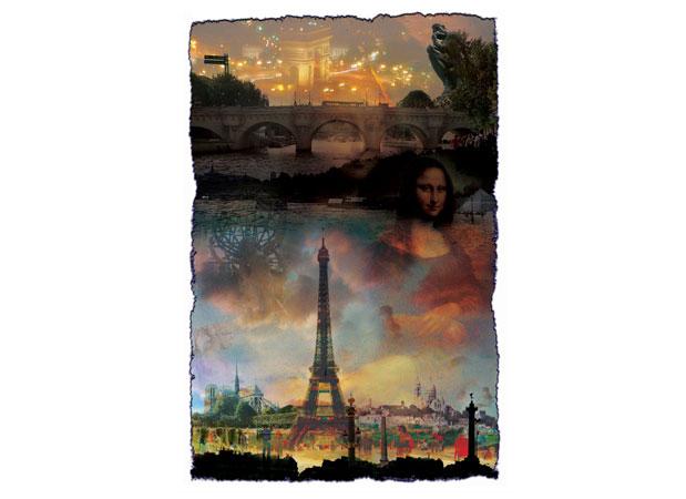 Paris_slide.jpg