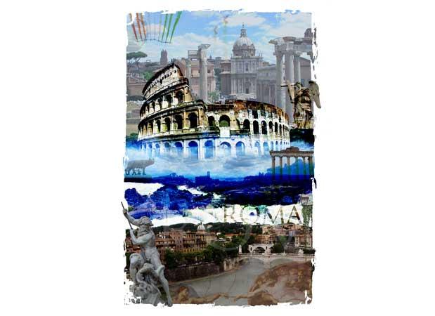 Roma_slide.jpg