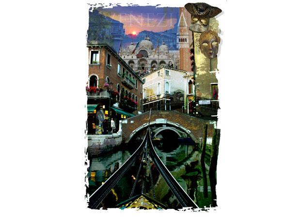Venezia_slide.jpg