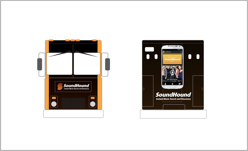 SoundHound_FoodTruck_FrontBack.png
