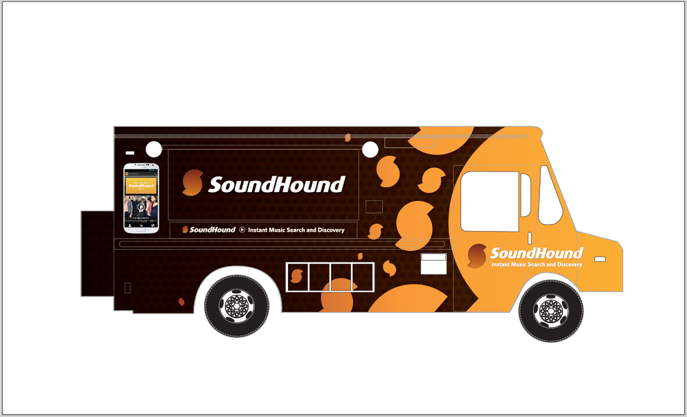 SoundHound_FoodTruck_FoodSide.png