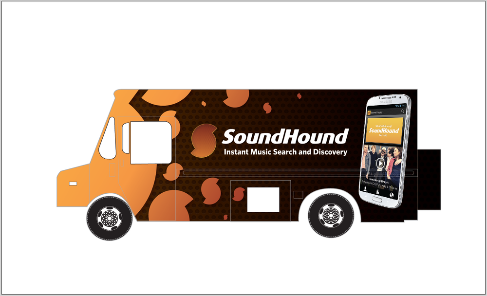 SoundHound_FoodTruck_StreetSide.png