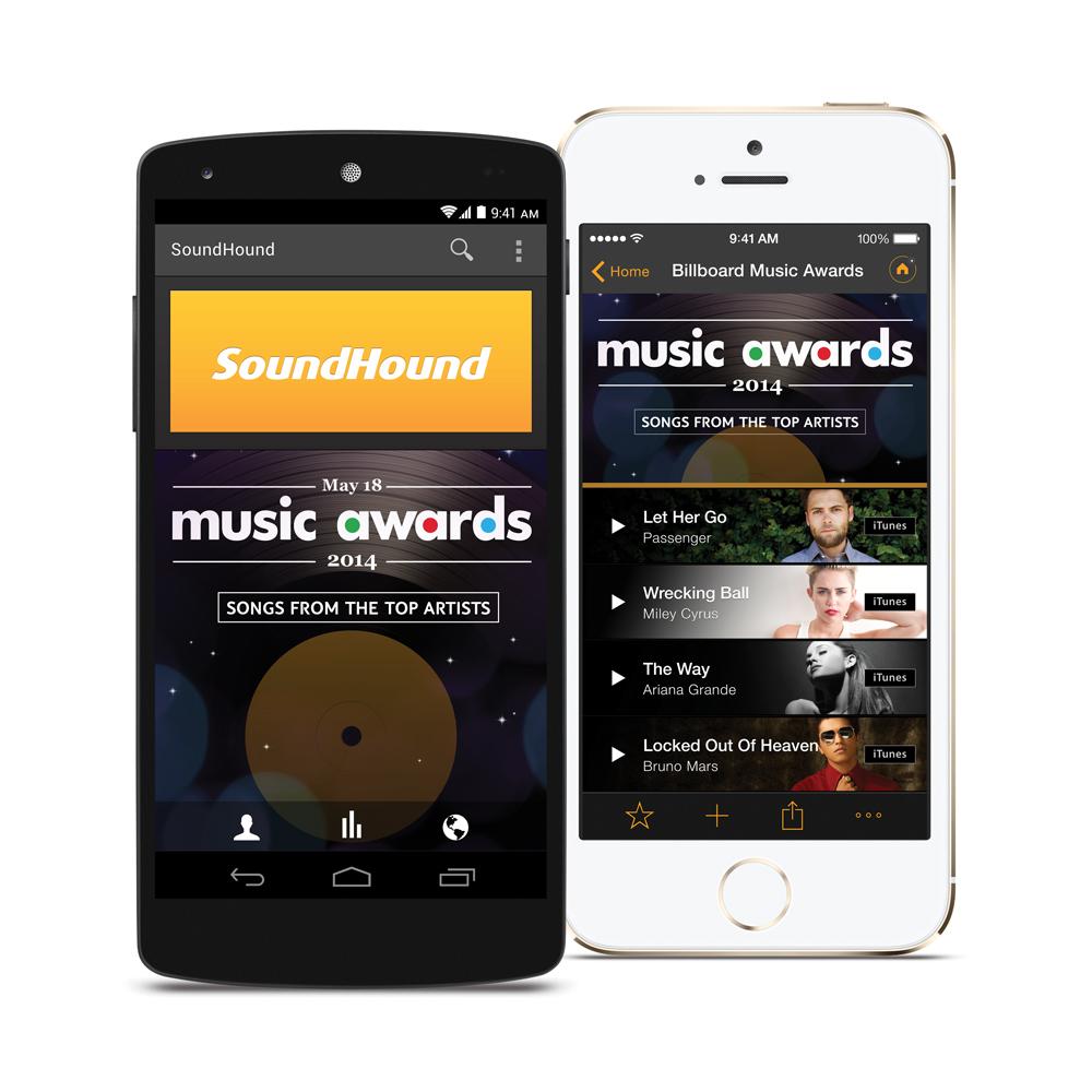 SoundHound-Billboards.jpg