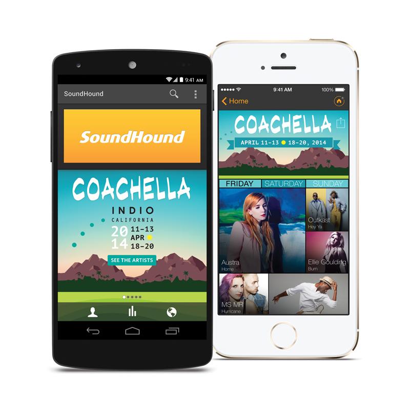 SoundHound_Coachella_Mockup.jpg