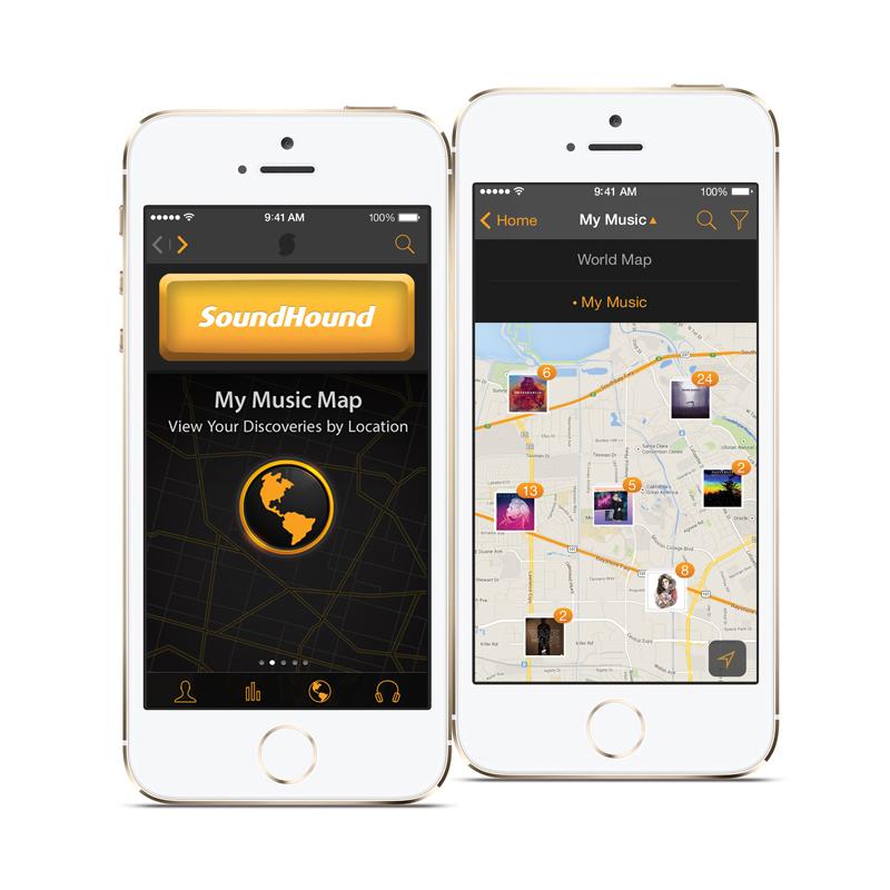 SoundHound_Maps.jpg