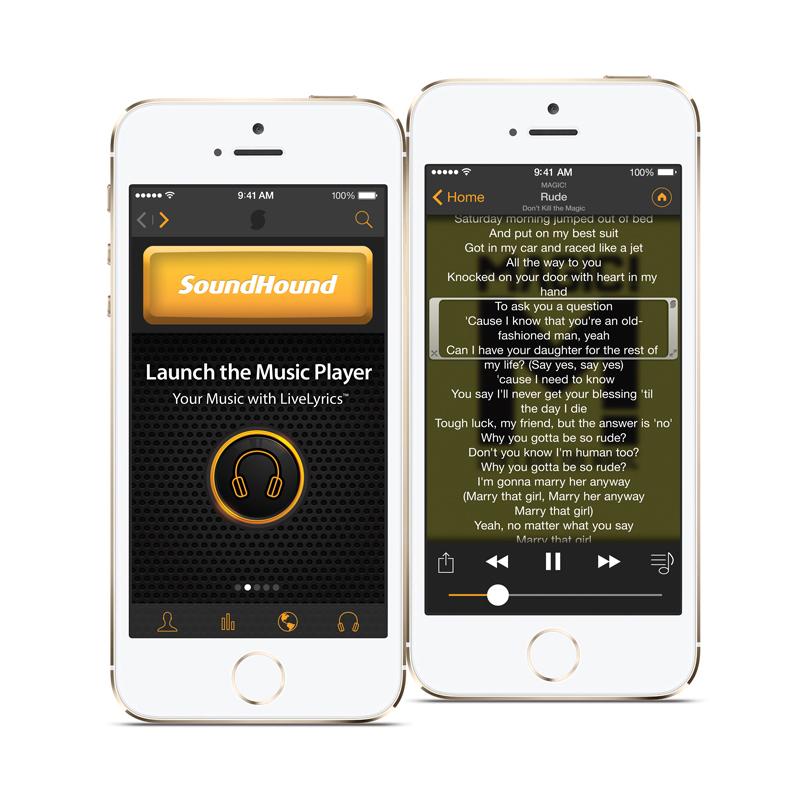 SoundHound_MusicPlayer_iOS.jpg