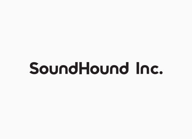 SoundHound_Inc.png