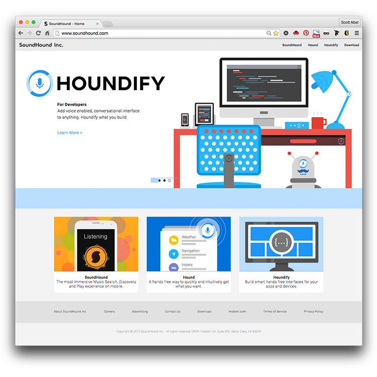 Houndify.jpg