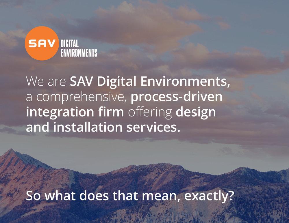 SAV Presentation Mar18_Page_01.jpg