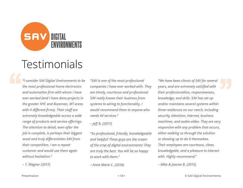 SAV Presentation Mar18_Page_18.jpg