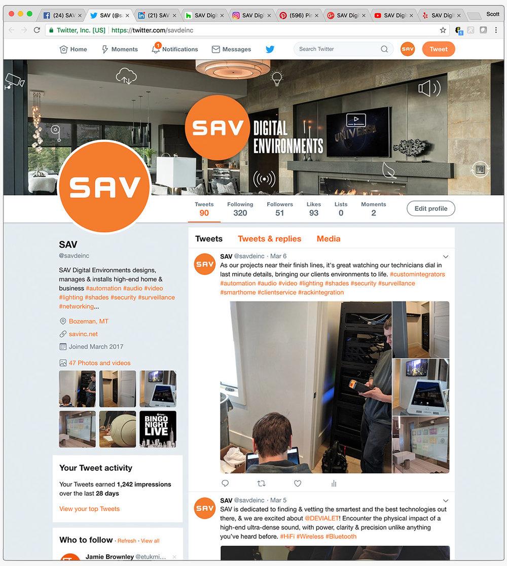 2-SAV-Social-Twitter.jpg
