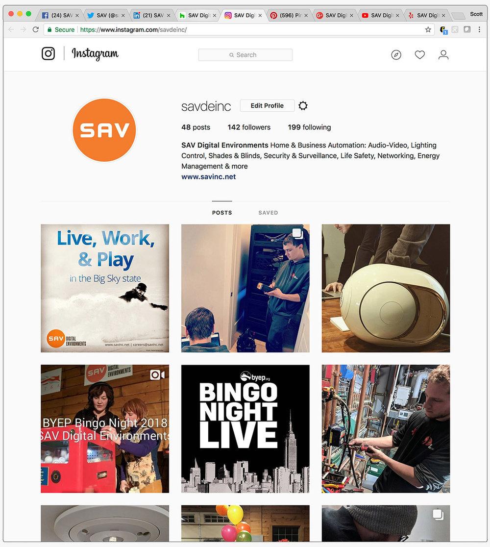 5-SAV-Social-Instagram.jpg