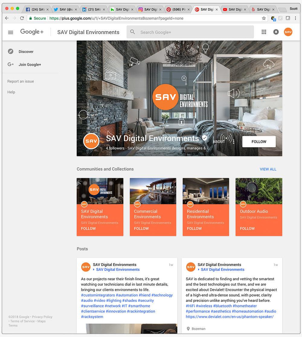 7-SAV-Social-Google-Plus.jpg