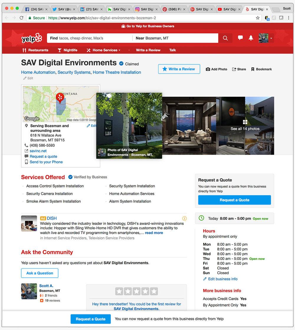 9-SAV-Social-Yelp.jpg