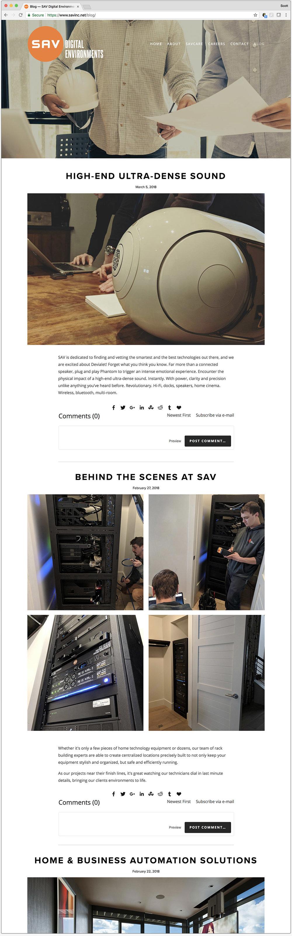 SAV-Blog.jpg