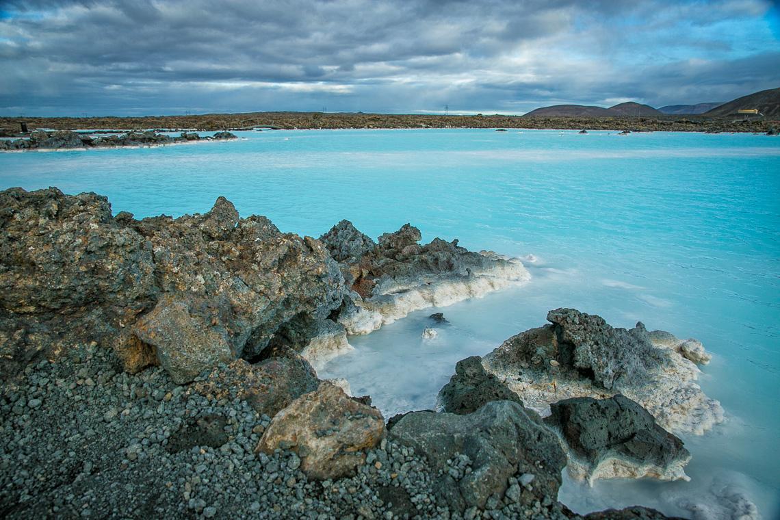 iceland-blog-14