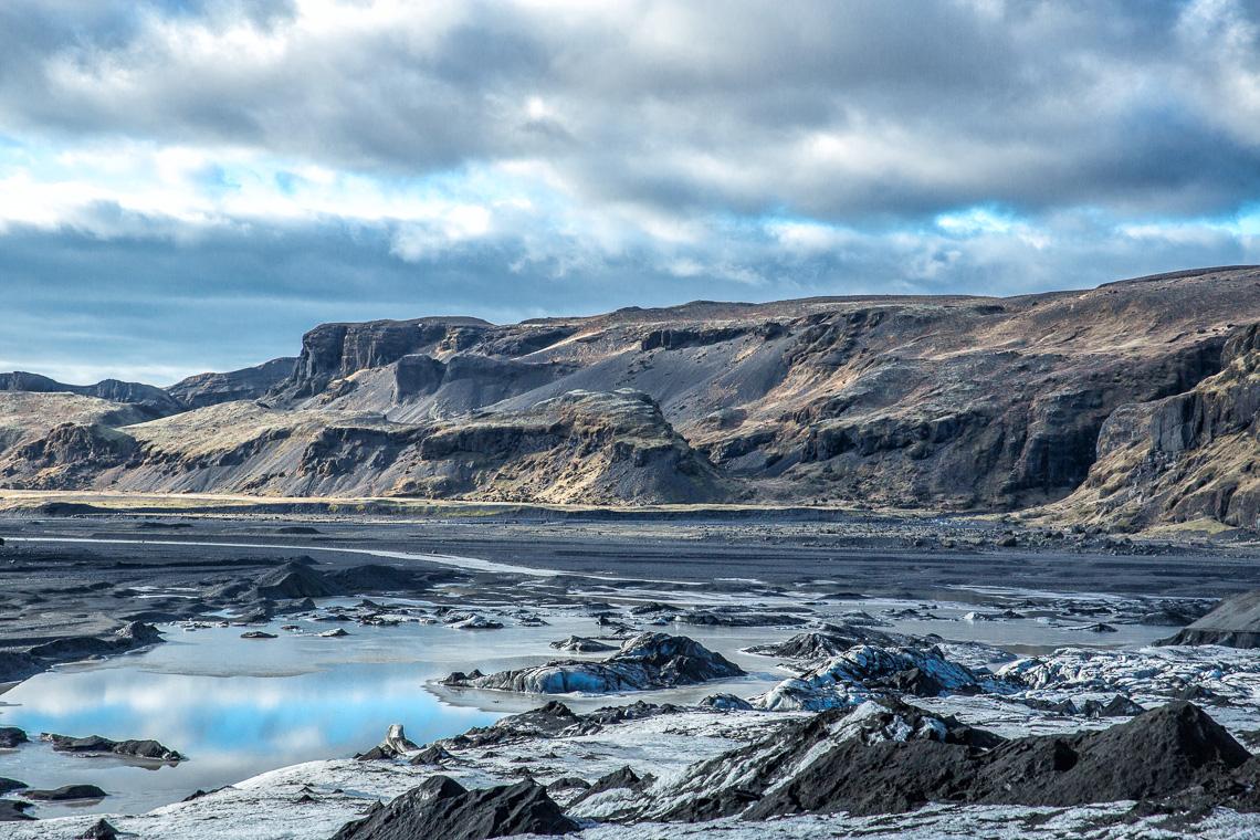 iceland-blog-8