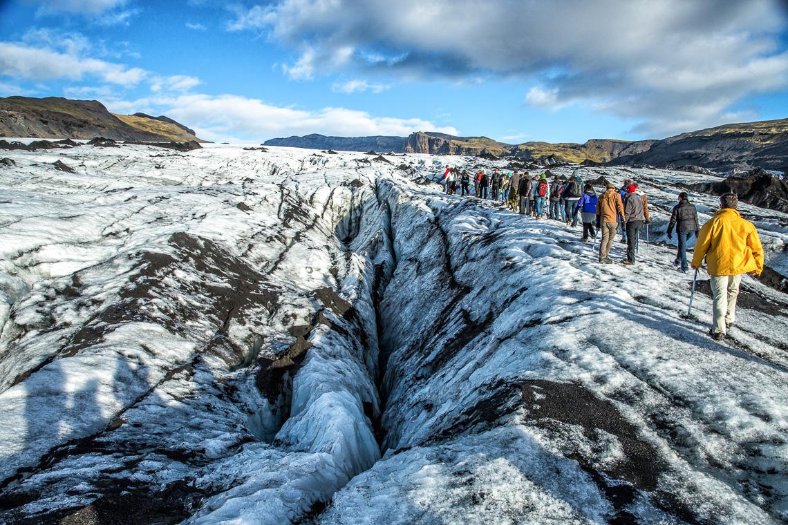 iceland-blog-9