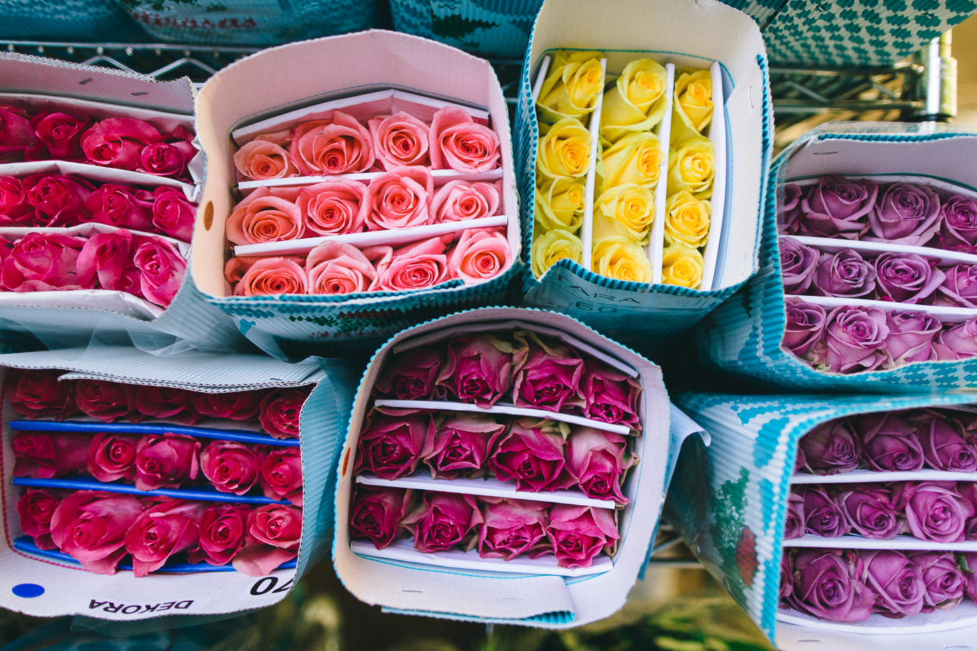 street_flowermarket-1