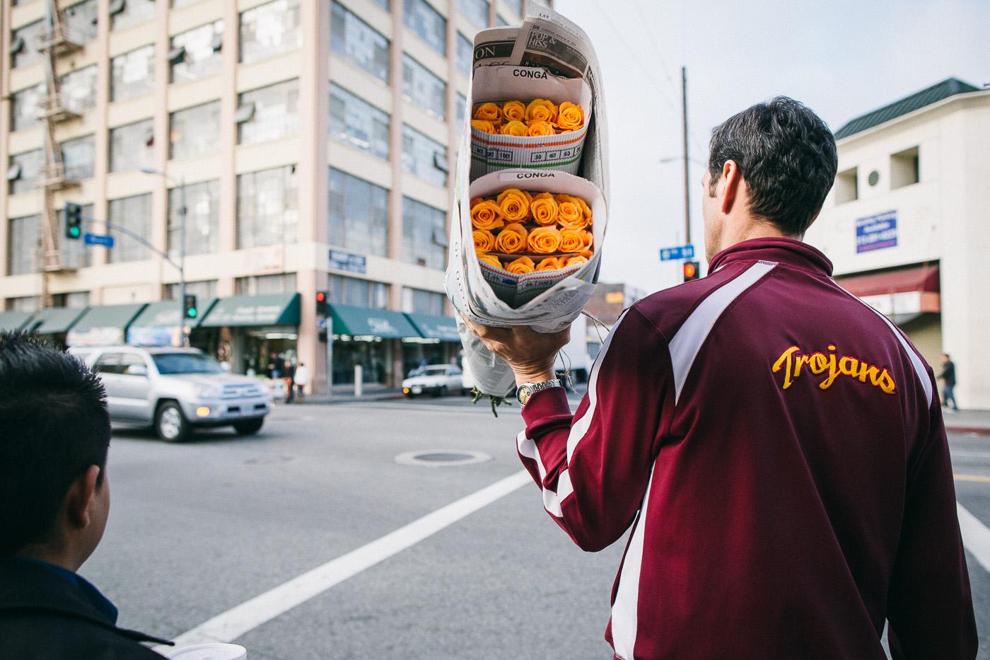 street_flowermarket-2