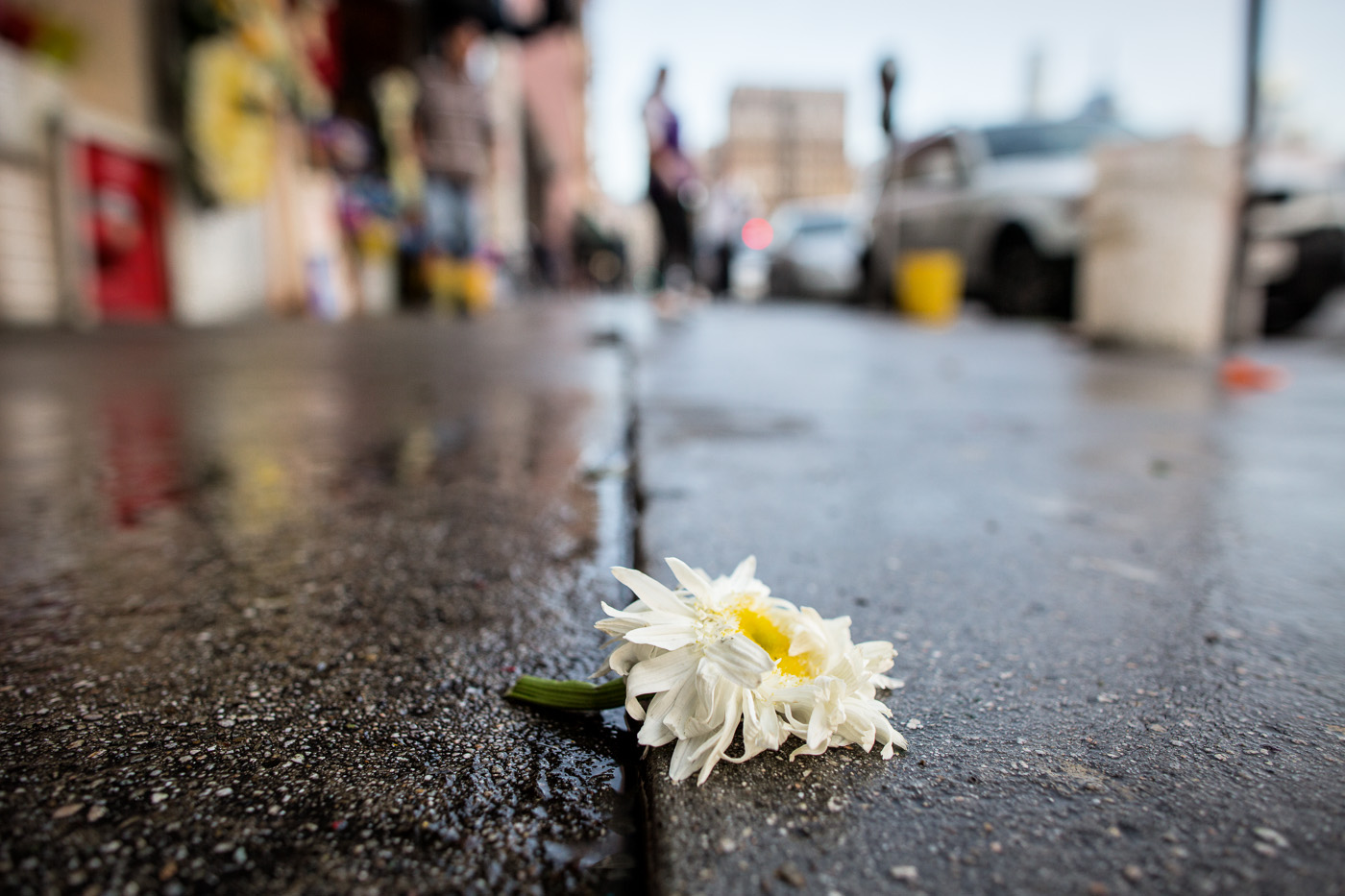 street_flowermarket-7